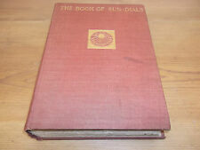 The Book of Sun-Dials. Mrs Alfred Gatty. 1900 Enlarged 4th Edition. Sundials.