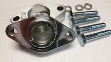 "Datsun 240Z 260Z 280Z New 1"" RCA Billet Bump Steer Spacers with Hardware"