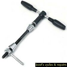 """CYCLUS BICYCLE HEADSET PRESS TOOL 1""""- 1  1/8 - 1 1/4"""" compatible"""