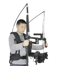 Like EASYRIG 2-6kg video film Serene dslr DJI Ronin M 3 AXIS CINV9 2-6kg dfs