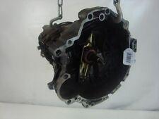 VW Passat Audi A4 Getriebe Schaltgetriebe WW02 012301103T 012301211T