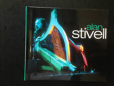 Alan Stivell [Fontanta] by Alan Stivell (CD, Nov-2006, Universal Distribution)