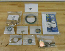MILITARY OSHKOSH MK48 TRANSFER CASE PARTS KIT NSN: 2520-01-188-1898 ~NEW~IN~BOX~