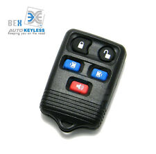 Keyless Entry Remote Key Fob Clicker Transmitter Lincoln 2003-2011 Navigator