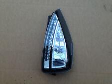 Mazda 5 Typ CR Bj. ab 2005 LED Rückleuchte Heckleuchte Rücklicht Bremslicht re.