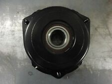 JOHN DEERE Genuine OEM PTO Clutch AM104238 for 420 430 Garden Tractors
