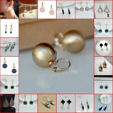 Grossiste Revendeur Vente en Gros Lot de 25 Boucles d`Oreilles Class BEST SELLER