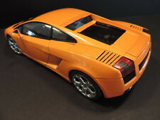 AUTOart 1:18 Lamborghini Gallardo - Metallic Orange