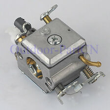 Chainsaw Carburetor For HUSQVARNA 353 357 357XP 359 359XP ZAMA C3-EL42 Carb