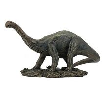 "12"" Diplodocus Dinosaur Statue Collectible Figurine Figure Prehistoric Animal"