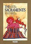 The Sacraments (My First Catechism) by Biffi, Inos, Good Book
