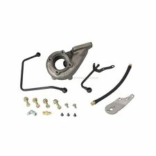 ZZPerformnace EFR Exhaust Housing Kit for 7163 ZFR Borg Warner Super Core Turbo