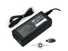60W Laptop AC Adapter for Dell Inspiron B130