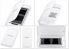 Genuine-Samsung-Galaxy-S5-i9600-Spare-Battery-Kit-USB-Charger-Dock-With-Battery
