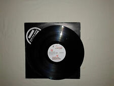 """Wally Lopez – I'm Coming To London  -Disco 12"""" Vinile Stampa SPAGNA 2003 House"""
