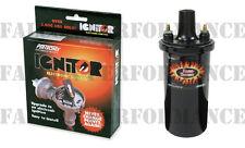 Pertronix Ignitor+Coil Mercury Marine 110 120 140 165 170 180 190 w/Delco 4 cyl.