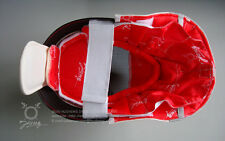 NEW Fencing Foil  CE 350N Mask w/ Removable Padding