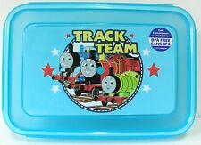 Thomas Lunch Box