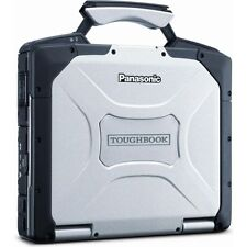 PANASONIC CF-30 TOUGHBOOK L7500 LAPTOP RUGGED 3G Built MultiTouch Screen Wifi
