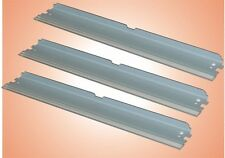 AGATE 88A WIPER BLADE (PACK OF 3 NOS) FOR USE IN HP 35/36/88A CARTRIDGE