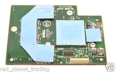 OEM Dell XPS M1730 128MB NVIDIA PHYSX AGEIA Graphics Video Card Module RY946