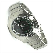 Casio Top Modell AMW-707D-1AVEF Herrenuhr