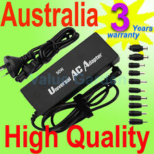 90W Universal AC Adapter Laptop Charger Power for ASUS ACER HP TOSHIBA DELL