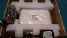 Extreme Networks AP3935i IEEE 802.11ac 2.53 Gbit/s Wireless Access Point