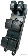 NEW For 2008-2014 Armada Electric Power Window Master Switch