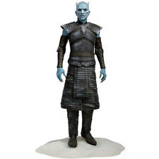 DARK HORSE Game of Thrones Night King Figure Statue NEW SEALED
