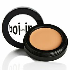 BENEFIT BOI ING CONCEALER MEDIUM! BRAND NEW! QUALITY PRODUCTS! FREE SHIP! NEW!