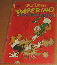 Albi d'Oro - Serie Comica - Numero 42 anno 1953 - Disney