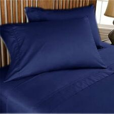 Emperor Size 1000 TC Complete Bedding Collection Egyptian Cotton Select Item