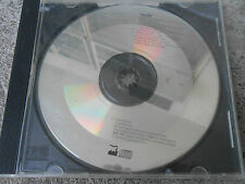 NEW ORDER-TOUCHED BY THE HAND OF GOD-3 TRACK CD-DISC ONLY (NO ART)-FACD 193-NM