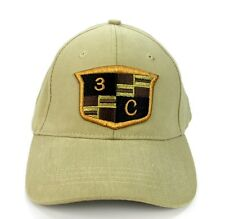 American Sniper Cap Hat SeaL Team 3 Platoon Charlie Navy Seal