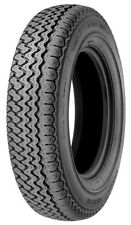 185HR15 Michelin XVS-P (185/15, 185R15, 18515, 185-15, 185/80-15, 185/80R15)