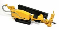 DCP - Vermeer Navigator D33x44 directional drill. 1:50th. MIB. Discontinued