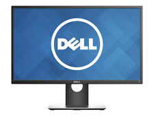 "Dell P2417H LED-Monitor (23.8"") 60,4 cm 6ms Reaktionszeit 1920x1080 1000:1 HDMI"