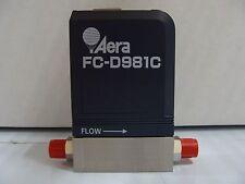 MFC, AERA FC-D981C (5 Ra FC-D981SBC)