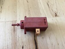 ELTEK 100331 Washing Machine Thermo Actuator for Maytag