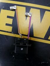DEWALT 630518-00 TERMINAL BOARD FOR CORDLESS IMPACT WRENCH