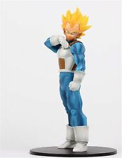 DRAGON BALL  Z RESOLUTION OF SOLDIERS VOL.2 - SUPER SAIYAN VEGETA