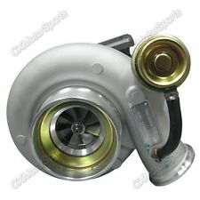 HX35W Turbo Charger 3539369 For 96 97 98 Dodge Ram DIESEL Cummins
