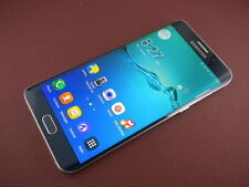 Samsung Galaxy S6 Edge+ SM-G928X Smartphone Live Demo Unit GS6 Plus