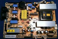 Samsung SMT-190DN LCD TV Repair Kit, Capacitors Only, Not the Entire Board
