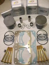 ***SALE*** PISTON CYLINDER FIX KIT 10-12 POLARIS 800 RMK PRO ASSAULT DRAGON
