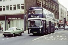 NORTHERN OTY405M 6x4 Quality Bus Photo