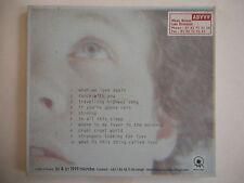 MORNING STAR : WHEN WE LOVE AGAIN [ CD ALBUM ] - PORT GRATUIT
