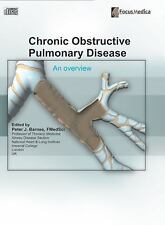 Chronic Obstructive Pulmonary Disease: An Overview (Respiratory Diseases), , , N