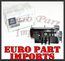Mercedes LEFT SEAT POWER SWITCH WITH MEMORY Mercedes-Benz OEM Quality